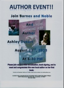 book signing flyer 2 001